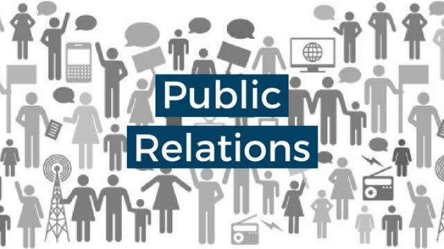 New!!! Fitur GPR (Goverment Public Relation), Widget BKPPD Balangan
